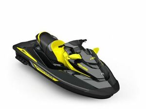 2016 Sea-Doo/BRP RXT TM 260 $40.47/week (120 months@7.99%) +tx