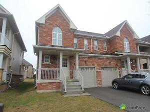 $385,000 - Semi-detached for sale in Niagara-On-The-Lake
