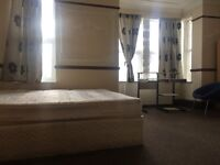 HARRINGTON CLOSE, LEYTONSTONE, E11, CHOICE OF 3 ROOMS INCLUSIVE OF ALL BILLS AVAILABLE