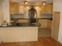 3/4 Bedroom Town House Eggbuckland Plymouth
