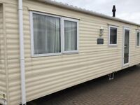 Holiday home for long term rent no dss