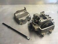 Apache rlx320 quad top end valves