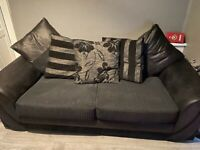 Used 3 seater couch
