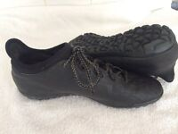 Adidas Astro Football Boots - Size 8.