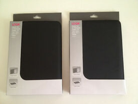 "Samsung 10"" Tab 2 and Note 10.1"" Tablet Case /Cover"