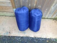 Sleeping Bags For Sale
