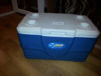 Coolbox 5 Day Cooler - Coleman Extreme