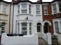 Newly Refurbished 3 bedroom garden flat in Willesden Green close to public transport & shops