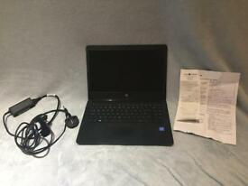 "HP 14"" Laptop for sale in good working order"