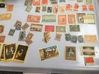 Old Postage Stamps Wanted and old coins