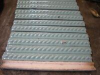 Ceramic tiles Border tiles Edge trims 20 off