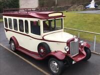 Wedding car hire Northern Ireland