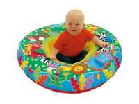 Baby Play Nest - Galt