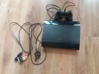 Sony Playstation 3 console [500GB PS3]