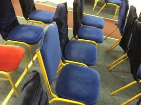 Banquet Chairs for Sale.
