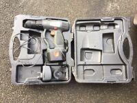 Pro 14.4v cordless drill