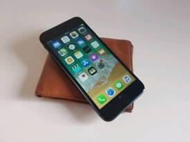 iPhone 7 - 32GB - Vodafone