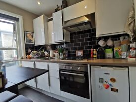 Beautiful Contemporary All Bills Included Studio Flat in 59 High Road