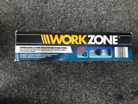 Work Zone Multi-tool