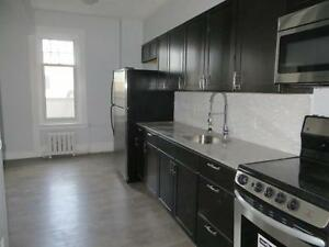 Looking for 2 Roommates - Steps to Uottawa/Sept 1st All inc!