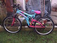 Bikes For Sale Boys & Girls