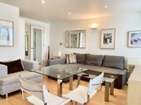 2 bedroom flat in 2 Bed, Lexham Gardens, Kensington W8