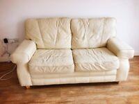 Sofa - free
