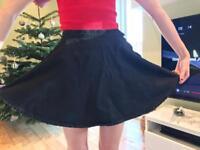 American Apparel Skirt (S)
