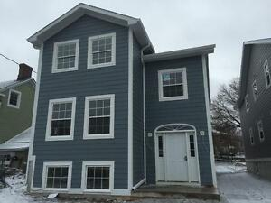 ATTN STUDENTS:NEW BUILD! 3 BEDS! SLC/ QUEEN'S W! 1-707 King St W