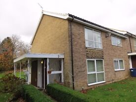 A two bedroom first floor maisonette in Heath View East Finchley £ 1495pcm