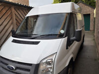 VAN collections deliveries services 24/7 nationwide / cheap transport delivery. Man and van