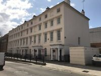 4 Bedroom Flat In City Center **Available Now ***