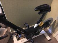 Official Training Bike of Le Tour de France