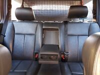 This car is fully loaded direct from factory leather/walnut vanneer interior immaculate condition.