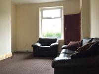 3 Bedroom Terrace House For Sale, Chistlehurst Place, BD5