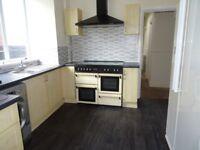 £850.00 PCM - Tenant Fees Apply - Codsall Rd, Wolverhampton WV6 9QP