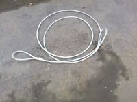 5 mt Wire Rope