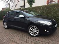 Renault Megane 1.5 DCI **I-Music** 2010 10 Reg **1 Former Keeper** £30 Yearly Tax **Mint Condition**