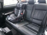 Universal Kids car seat for sale £30 - Group 1, 2 & 3
