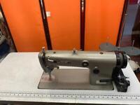 Brother DB2-B755-3B sewing machine