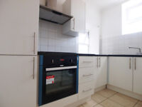 A new and large 3 bedroom flat with private terrace located between Wood Green and Turnpike Lane.