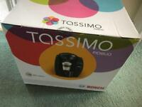 Bosch Tassimo Fidelia - Brand new and sealed RRP at Argos £109.99