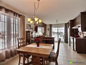 184 000$ - Condo à vendre à Chicoutimi