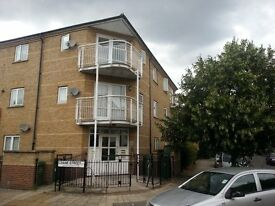 Stunning Fully Furnished One Double Bedroom Flat - Incl All Bills - Near Overground Train Station