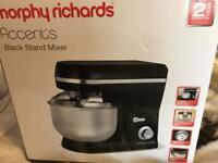 Morphy Richards Mixer