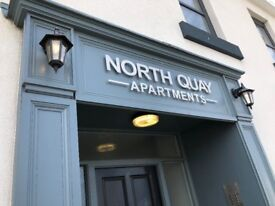 Fantastic Apartment to Let (Seaham Harbour)