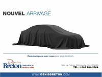 2015 Chevrolet Trax 2LT, BLUETOOTH, ÉCRAN 7, CAMÉRA DE RECUL