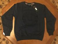 Armani jumper/sweater