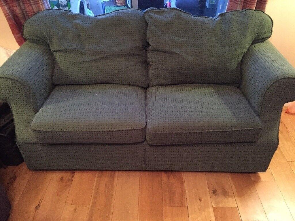 sofa bed | in west bridgford, nottinghamshire | gumtree