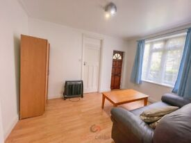 We are happy to offer this beautiful 1 bed apartment in Kings Drive, Wembley, HA9- Ref: 1534
